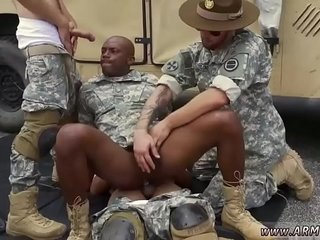 Gay sex video big cock and fuck in pakistan granny twink porn