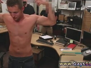Big fat juicy sex and gay brothers cumshots He ACTED uncomfortable,