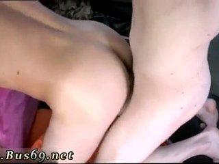 Gay porn rubbing body sucking dick video Cum Showers