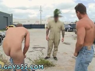 Gay anal punishment porn movietures Real red-hot outdoor sex