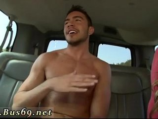 Gay sex arab hand boy Anal Exercising!