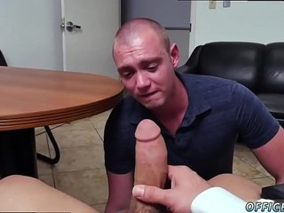 Sucking and editing straight guys and free gay seduces straight