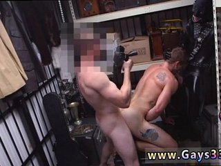 How to solo boy gay sex and man on boy gay sex cartoons Dungeon