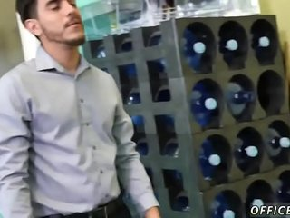 Hot arab men gay sex with old men CPR cock gargling and naked ping