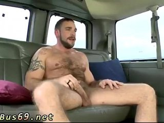 Old young porn gay a. You Broke? Hop On The BaitBus