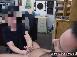 Gay twinks Fuck Me In the Ass For Cash!