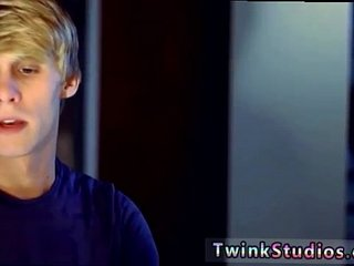 Gay twinks mix tube and naked gay twinks kiss It's a classic porno