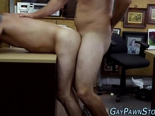 Oldie analized by amateur
